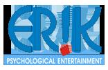 ERIKlogo-retina