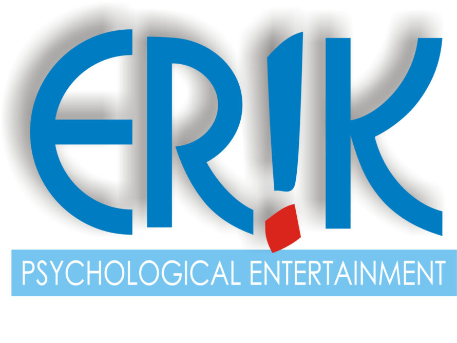 eriklogo_large