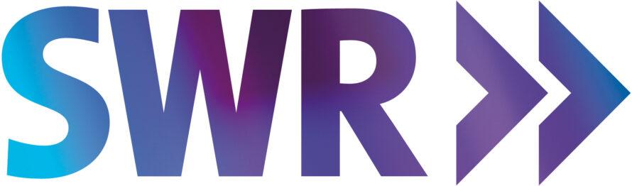LogoSWR2015